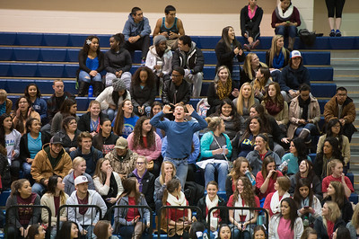 022515_FacultyVsStudents_BasketballGame-0272