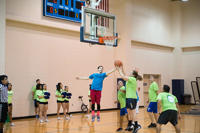 022515_FacultyVsStudents_BasketballGame-0197