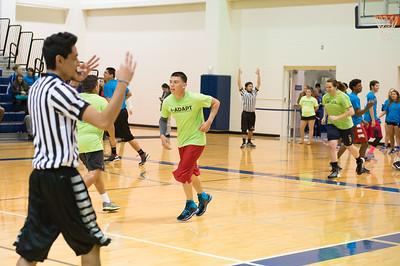 022515_FacultyVsStudents_BasketballGame-0211