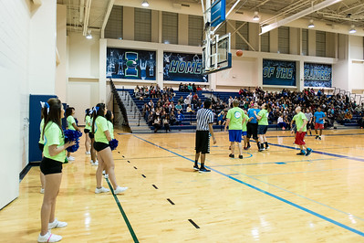 022515_FacultyVsStudents_BasketballGame-0214