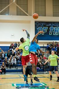 022515_FacultyVsStudents_BasketballGame-0191