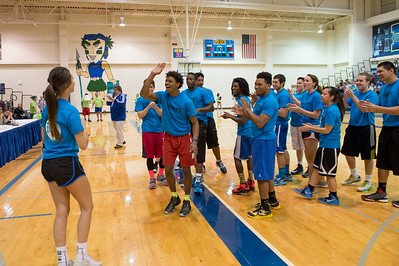 022515_FacultyVsStudents_BasketballGame-0161
