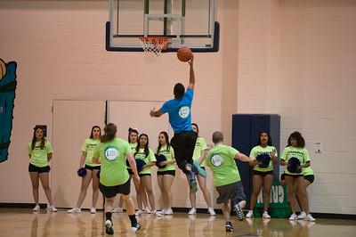 022515_FacultyVsStudents_BasketballGame-0242