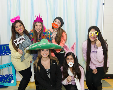 022715_Friday_Fiesta-0037
