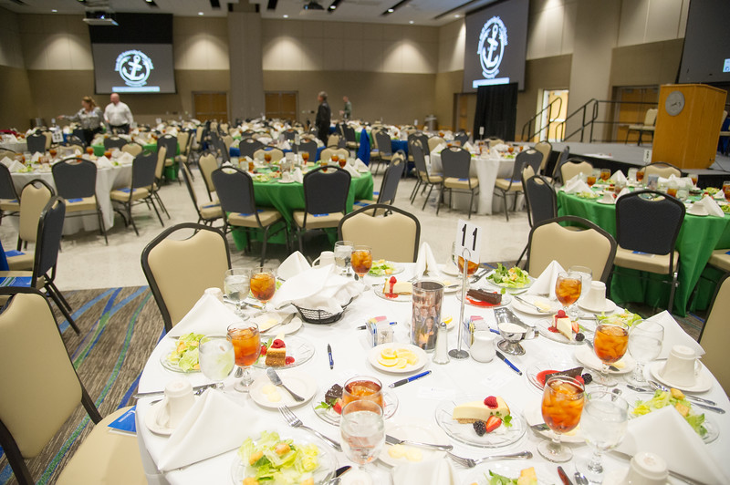 022715_Homecoming_Honors_Banquet-0364
