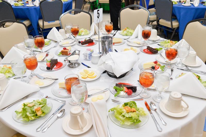 022715_Homecoming_Honors_Banquet-0045