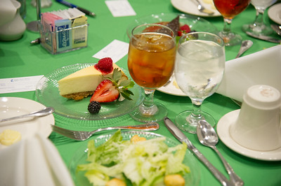 022715_Homecoming_Honors_Banquet-0360