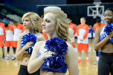 022815_MensBasketball_IslandersVsBearkats-0223
