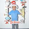 030215_Dr Seuss-0637