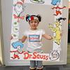 030215_Dr Seuss-0639