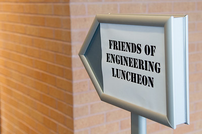 030315_FriendsOfEngineering-0017