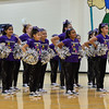 Coastal Bend Cheer & Dance Challenge