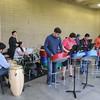 031415_MusicalMiles-0033