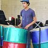 031415_MusicalMiles-0034