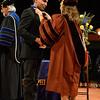 032915_The honor society of Phi Kappa Phi-0495