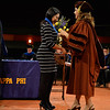 032915_The honor society of Phi Kappa Phi-0461