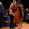 032915_The honor society of Phi Kappa Phi-0519