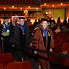 032915_The honor society of Phi Kappa Phi-0540