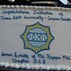 032915_The honor society of Phi Kappa Phi-0550
