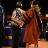 032915_The honor society of Phi Kappa Phi-0523