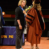 032915_The honor society of Phi Kappa Phi-0469
