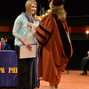 032915_The honor society of Phi Kappa Phi-0530