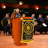 032915_The honor society of Phi Kappa Phi-0374