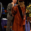 032915_The honor society of Phi Kappa Phi-0439