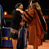 032915_The honor society of Phi Kappa Phi-0482