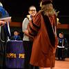 032915_The honor society of Phi Kappa Phi-0525