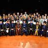 032915_The honor society of Phi Kappa Phi-0562
