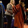 032915_The honor society of Phi Kappa Phi-0501