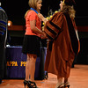 032915_The honor society of Phi Kappa Phi-0464
