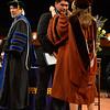 032915_The honor society of Phi Kappa Phi-0504