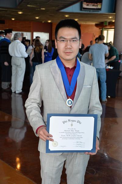 032915_The honor society of Phi Kappa Phi-0591