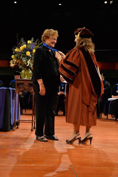032915_The honor society of Phi Kappa Phi-0442