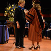 032915_The honor society of Phi Kappa Phi-0442