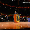 032915_The honor society of Phi Kappa Phi-0409