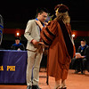 032915_The honor society of Phi Kappa Phi-0457