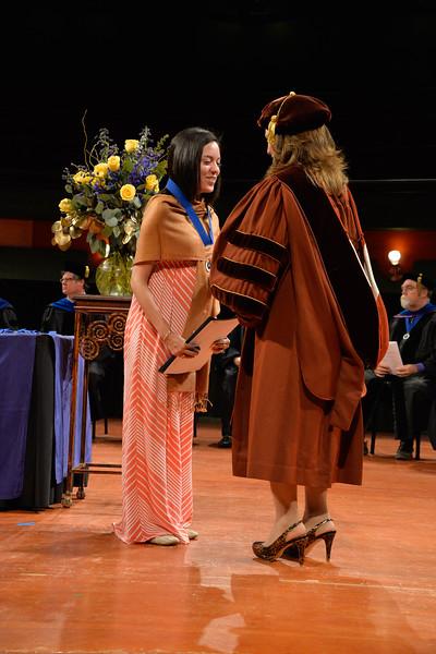 032915_The honor society of Phi Kappa Phi-0445