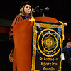 032915_The honor society of Phi Kappa Phi-0380