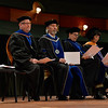 032915_The honor society of Phi Kappa Phi-0383