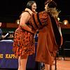 032915_The honor society of Phi Kappa Phi-0533