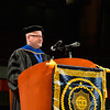 032915_The honor society of Phi Kappa Phi-0387