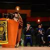 032915_The honor society of Phi Kappa Phi-0536