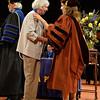 032915_The honor society of Phi Kappa Phi-0517