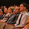 032915_The honor society of Phi Kappa Phi-0405