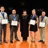 032915_The honor society of Phi Kappa Phi-0565