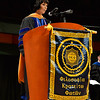 032915_The honor society of Phi Kappa Phi-0428