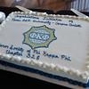 032915_The honor society of Phi Kappa Phi-0542